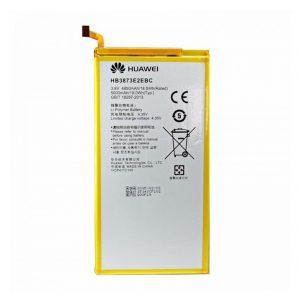 06282418b6a23f58e8b6106f49c804ef8fb4568f 300x300 - باتری تبلت هواوی Mediapad X1 با کدفنی HB3873E2EBC