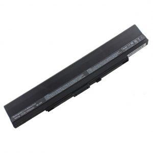 062b60647d2d9c4f65f95d97e4c0be629f8f192c 300x300 - باتری لپ تاپ ایسوس مدلU53با کد فنیA32-U53