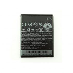06c32509071360bfe950d18f51701e134f7ce778 300x300 - باتری موبایل اچ تی سی Desire 310 باکدفنی BOPA2100