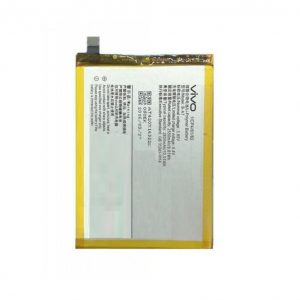 086d1ebd4da74f6a8a0b6e0fc744d9e122005570 300x300 - باتری موبایل  VIVO V3با کد فنی B-A7