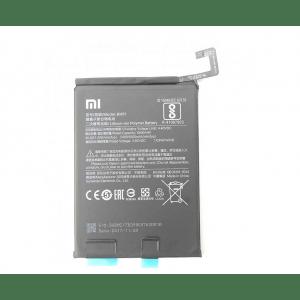 باتری موبایل شیائومی MI MAX3 با کدفنی BM51