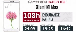 1 6 300x129 - باتری موبایل شیائومی Mi Max با کد فنی BM49