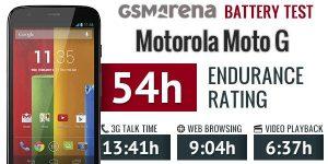 1 8 300x150 - باتری موبایل موتورولا Moto G با کد فی ED30