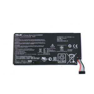 12e49ddc36e86fad7f963b7ca1ef5902351f09bb 300x300 - باتری تبلت ایسوس MeMo Pad با کد فنی C11ME172V