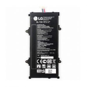 14edfda76c3ded6f71f890196bd1717320c001d0 300x300 - باتری تبلت ال جی G Pad X 8 Inch با کد فنی BL-T20