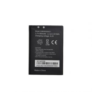 15e603d5196382fbe34ca20c10c2bc089ad2e06f 300x300 - باتری موبایل آلکاتل One Touch 800A با کد فنی CAB0950000C1