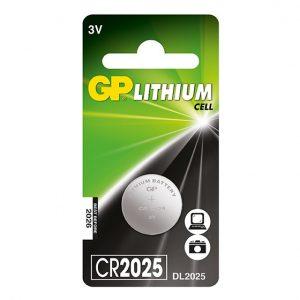 160218 con sb bl cr2025 ps stp int c1 web 10 300x300 - باتری ریموت و ساعت جی پی CR2025