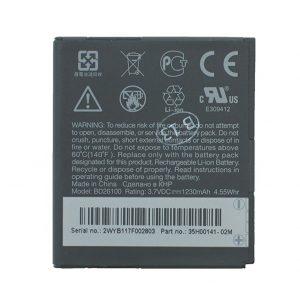 16537605e507ab4d1b3bb5ab67ee5bffe98fc678 300x300 - باتری موبایل اچ تی سی Desire Inspire با کد فنی BD26100