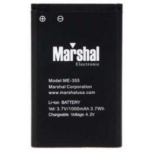 1910687 300x300 - باتری موبایل مارشال ME-359