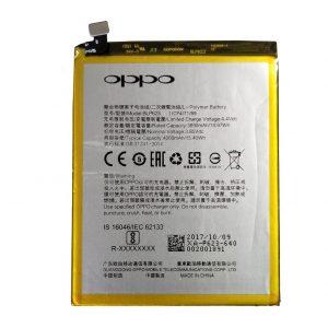 198440846d56f33361b6a3783257b62321af59c3 300x300 - باتری موبایل OPPO R9S با کدفنی BLP621