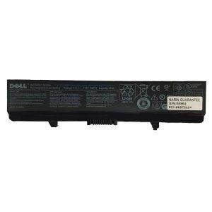 1ab9ba633c819e744594024928c28844ee188b01 300x300 - باتری لپ تاپ دل مدل1525
