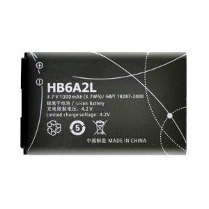 1af5f192972345aacdb2eb6bc615936dabe222e0 300x300 - باتری موبایل هواوی C7189 با کد فنی HB6A2L
