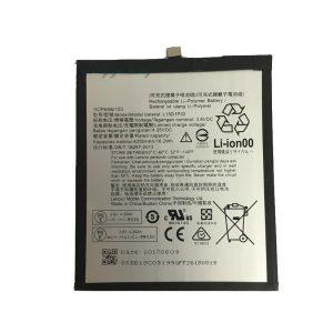 1f4e3b11675cd887f8a79b240367dcde73356497 300x300 - باتری تبلت لنوو Phab PB1-750N با کد فنی L15D1P32