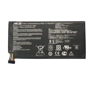 23fc663db209cfb81f0ba2a2c96e594a16b85e0b 300x300 - باتری تبلت ایسوس Nexus 7 2012 با کد فنی C11ME370TG