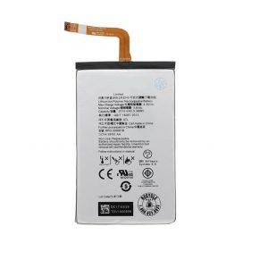باتری موبایل بلک بری Q20 با کد فنی BPCLS00001B