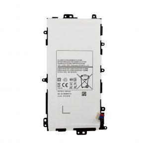 265903ad55c5159af9f4c6c1a0cfc1106284cca8 300x300 - باتری تبلت سامسونگ Note 8 Inch با کد فنی SP3770E1H