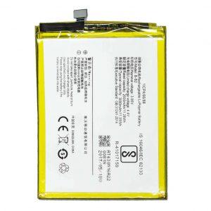 29f93b0b04d7d0e4249372303202b09b171f3f5f 1 300x300 - باتری موبایل VIVO V3 با کد فنی B-B3