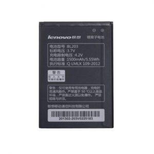 2c90604258a3ec438f066ef754d5f36eab3708af 300x300 - باتری موبایل لنوو A269i با کد فنی BL203