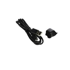 2cad0ce4bc59a61f483716f95d534c9b1ad194de 300x300 - داک شارژر مچ بند هوشمند سامسونگ  Gear Fit R350