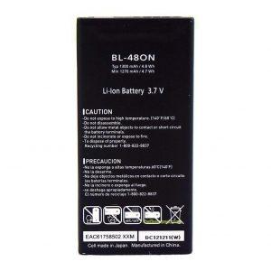 2d2c87f7173075b5badf56e10d9088ea0051b9dc 300x300 - باتری موبایل ال جی Optimus Plus با کد فنی BL-480N