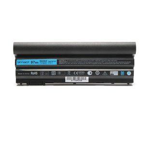 2e0171248ce3bf420e32647dda9d08ce491a3610 300x300 - باتری لپ تاپ دل مدل E6420
