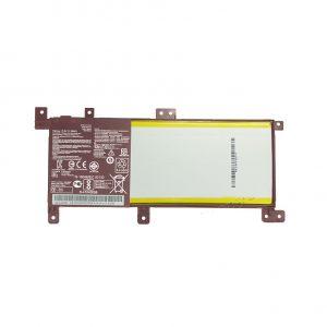2ecfe5ac3714d26d2af54d57296d811b99614be7 300x300 - باتری لپ تاپ ایسوس مدل X556 با کد فنیC21N1509