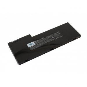 30b808cc639510d3dca21c6294e90f2d91f6e663 300x300 - باتری لپ تاپ ایسوس مدلUX50با کد فنیC41-UX50