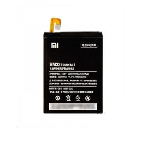 باطری موبایل شیائومی MI 4 با کد فنی BM32