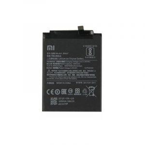 باطری موبایل شیائومی REDMI 6 PRO با کد فنی BN47
