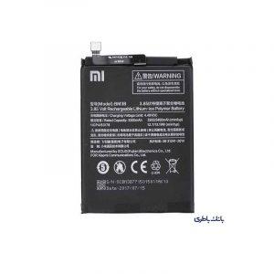 باطری موبایل شیائومی MI MIX 2 با کد فنی BM3B