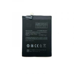 باطری موبایل شیائومی MI 5X - NOTE5 با کد فنی BN31