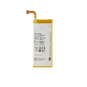 باطری موبایل هوآوی Ascend P6 با کدفنی HB3742A0EBC
