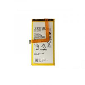 باطری موبایل هوآوی Honor 7 با کدفنی HB494590EBC