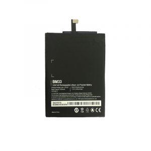 باطری موبایل شیائومی MI 4I با کد فنی BM33