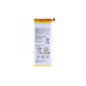 باطری موبایل هوآوی Honor 6 Plus با کدفنی HB4547B6EBC