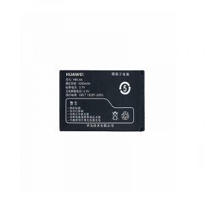 باطری موبایل هوآوی C6200 با کد فنی HBL6A