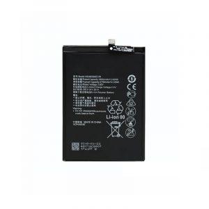 باطری موبایل هوآوی P10 Plus با کدفنی HB386589ECW