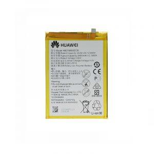 باطری موبایل هوآوی P9 Plus با کدفنی HB376883ECW