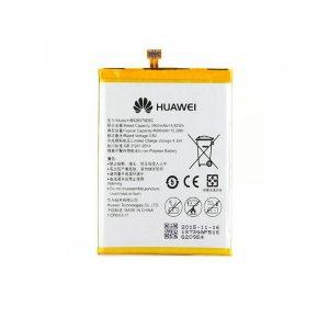 باطری موبایل هوآوی Y6 Pro با کدفنی HB526379EBC