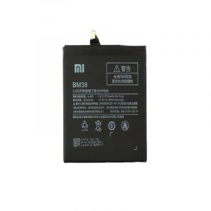 باطری موبایل شیائومی MI 4S با کد فنی BM38