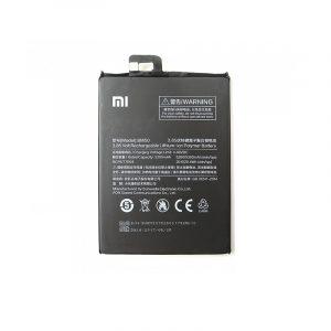 باطری موبایل شیائومی MI MAX2 با کد فنی BM50