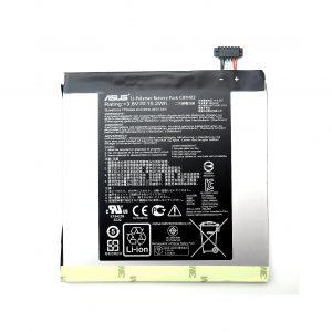 359f1c81f793ec7c475f5962f5ce8bdbc98b876f 1 300x300 - باتری تبلت ایسوس Fonepad 7 با کدفنی C11P1412
