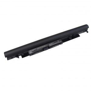 35d33c10fa11dfbe6bb053e548eabb0711724cc9 300x300 - باتری لپ تاپ اچ پی مدل 15-BS با کدفنی JC04