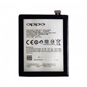 3e41af45b316c85207c419d8c12a64a78ac25067 300x300 - باتری موبایل OPPO NEO 5 با کدفنی BLP593