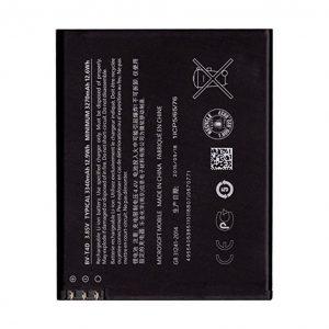40c47c990c7d418cd13738ac5133d432749791a5 300x300 - باتری موبایل مایکروسافت Lumia 950XL با کدفنی BV-T4D