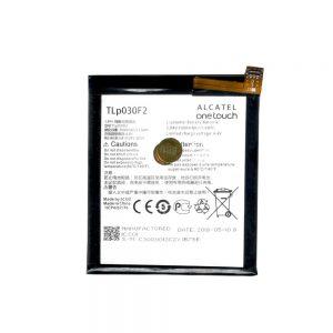 447840119535ce87603e074021b83d6de8ee6388 1638513082 300x300 - باتری بلک بری Dtek60 با کد فنی TLP030F2