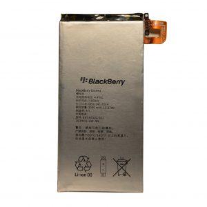 46ce684925e599101d543c2f7a834a65b53e9824 300x300 - باتری موبایل بلک بری Priv با کدفنی HUSV1