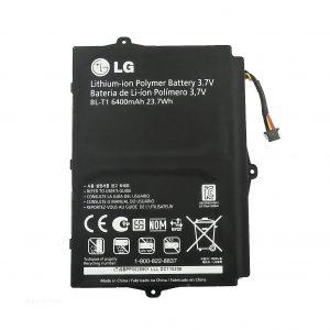 47b6c35d1919d43a8a2038500da5f469fb828354 300x300 - باتری تبلت ال جی Optimus Pad با کد فنی BL-T1