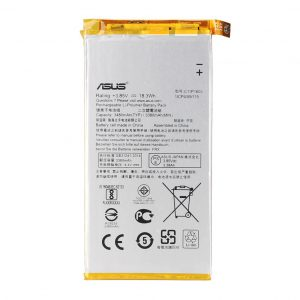 49bfa07930b26a53f46f0709a79fbc2742f574a2 300x300 - باتری موبایل ایسوس ZenFone 3 Deluxe 5.5 با کد فنی C11P1603