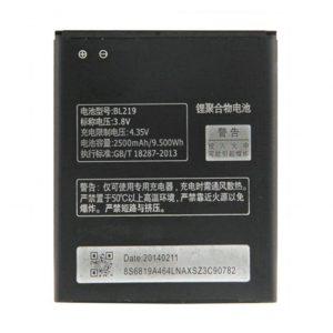 4d7168df07ba6984b6c2a5f03577e00addb85b29 300x300 - باتری موبایل لنوو A800 با کد فنی BL219